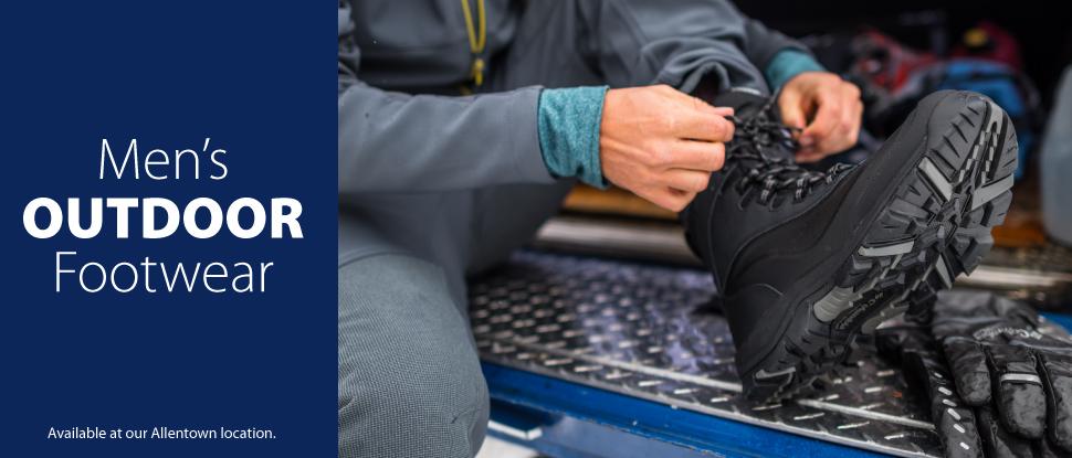 carousel-mns-outdoor-footwear.jpg